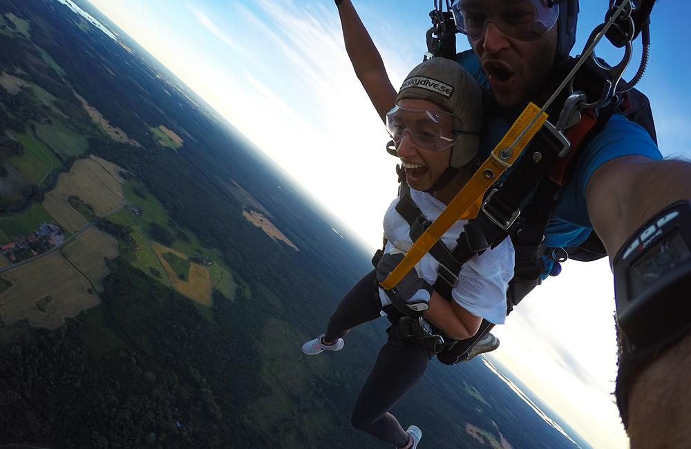skydive_blogg8