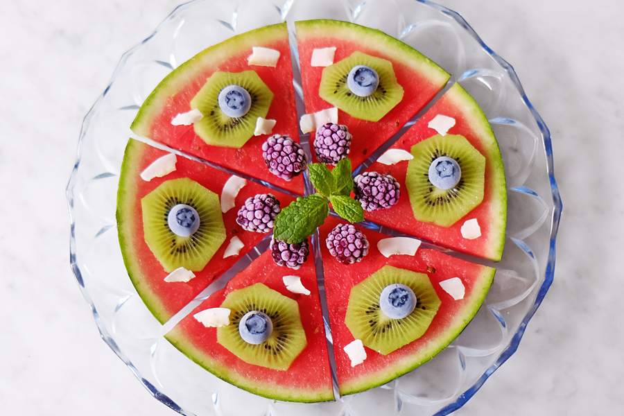 vattenmelon_pizza_blogg1