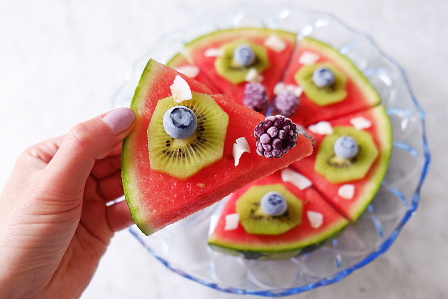 vattenmelon_pizza_blogg2