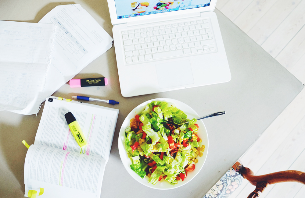 student_blogg1.jpg