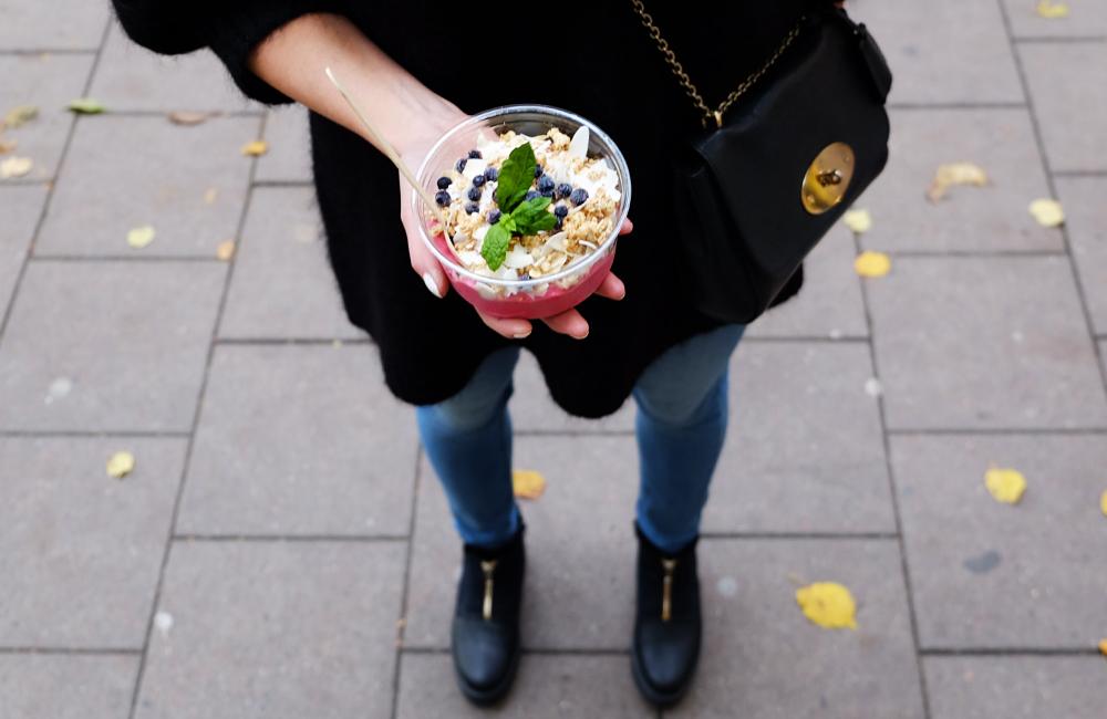 rawghurt_blogg