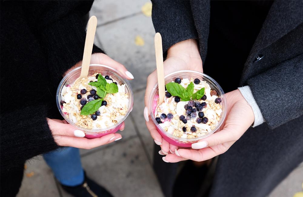 rawghurt_blogg3.jpg