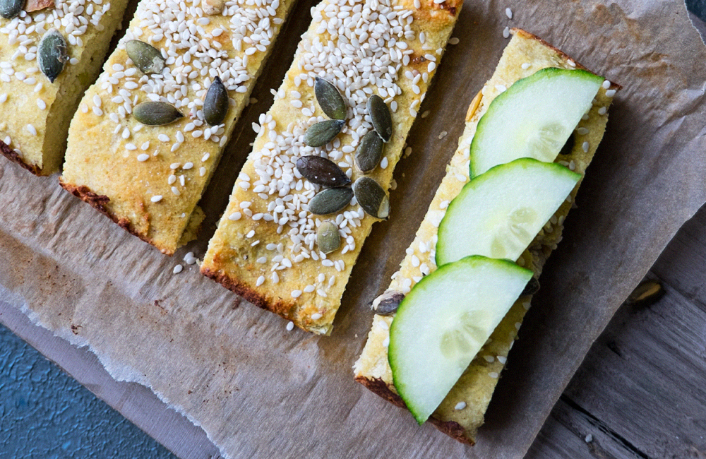 apple_bread
