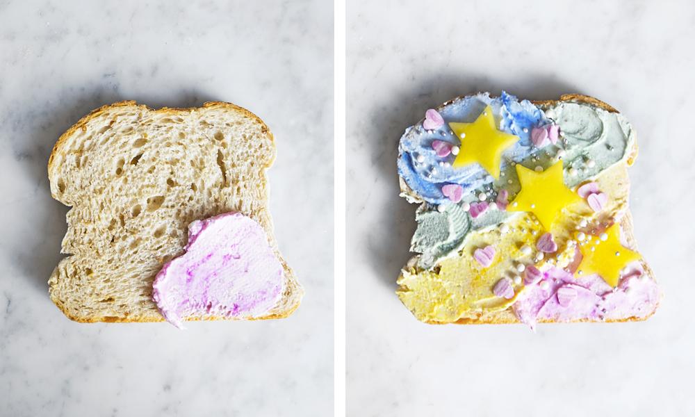 toast5-1.jpg
