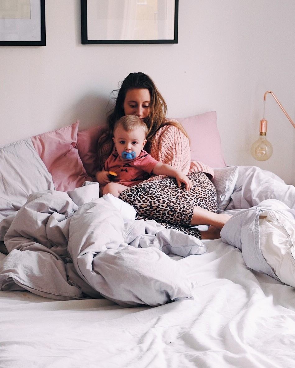 mammablogg