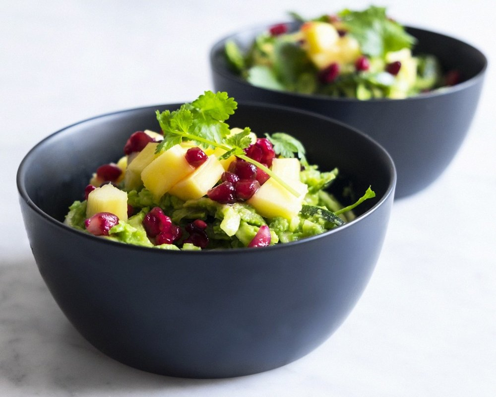 zucchininudlar+recept+nyttigt