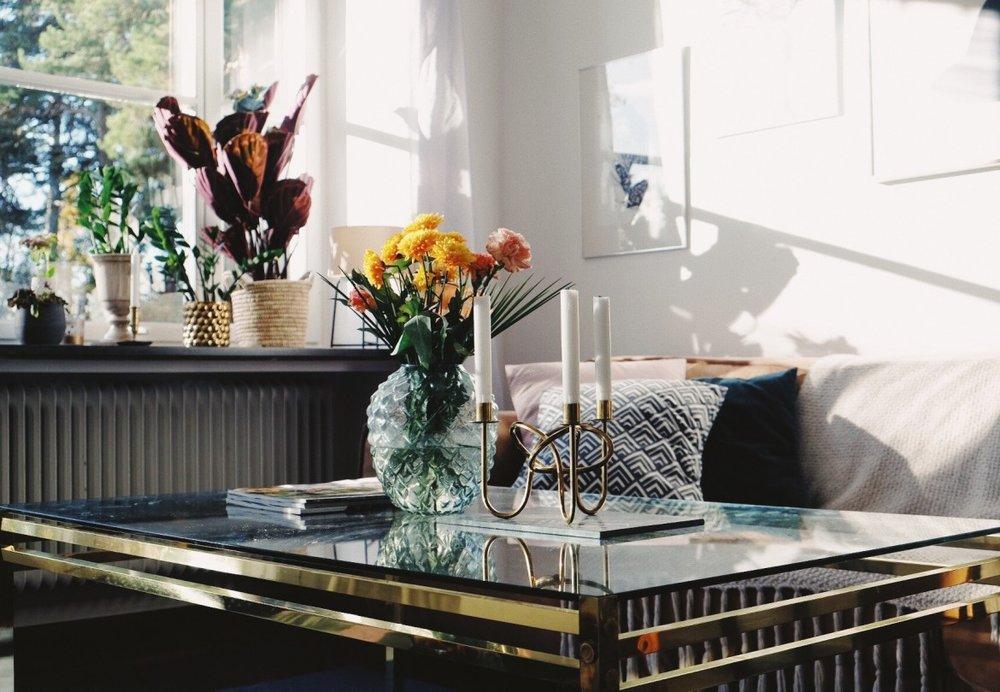 angelica+eldh+lägenhet+intredning