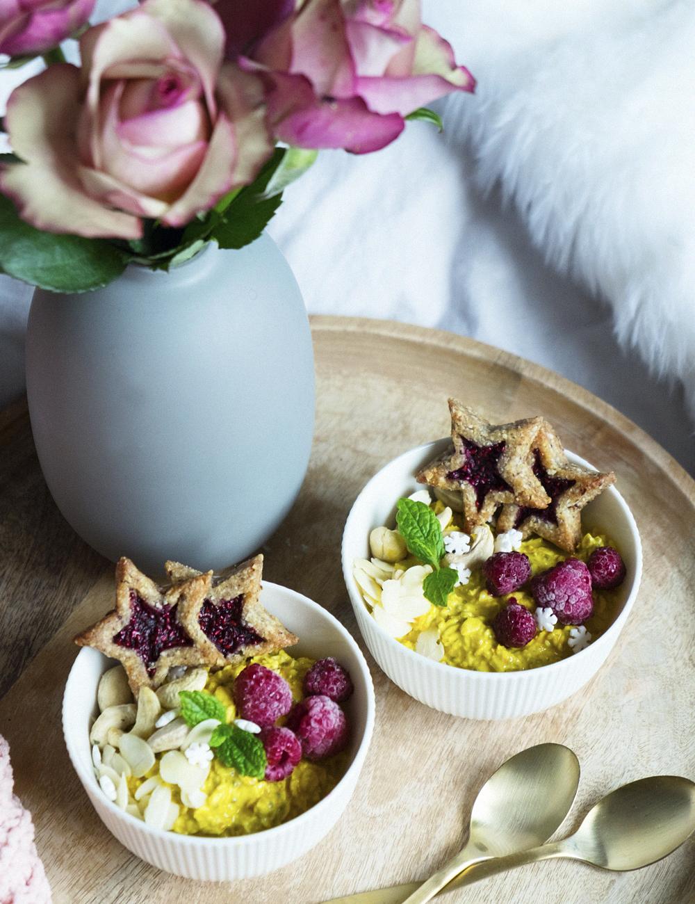 overnight oats med saffran 1.jpg