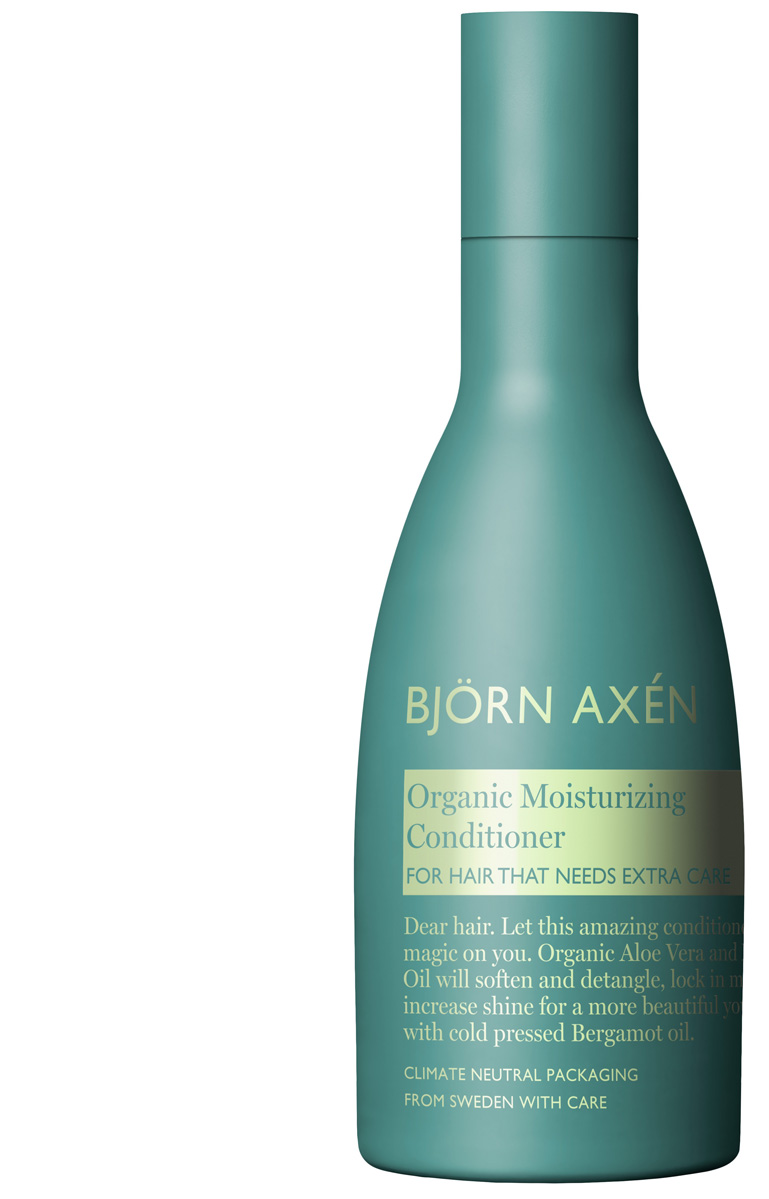 bjorn-axen-organic-moisturizing-conditioner-250ml-1000-138-0250_1 (kopia).jpg