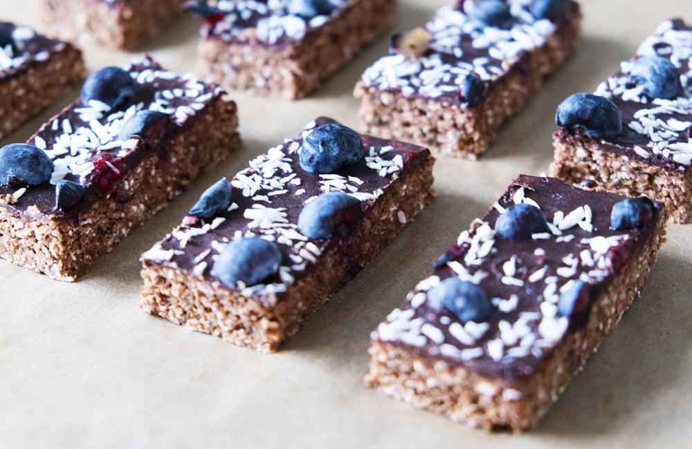 chokladbars_Recept_nyttigt_hälsoblogg