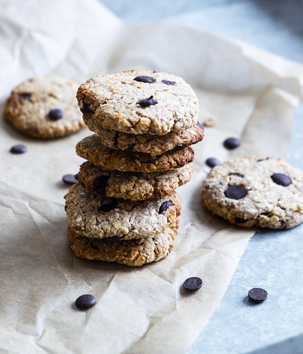 cookies_vegan_sockerfria.jpg