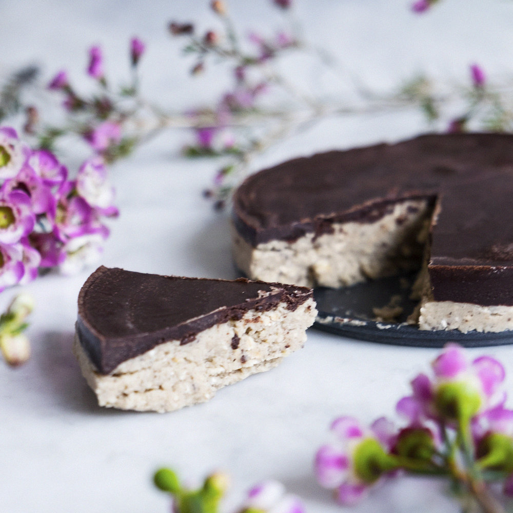 cookiedough tarta vegan recept.jpg