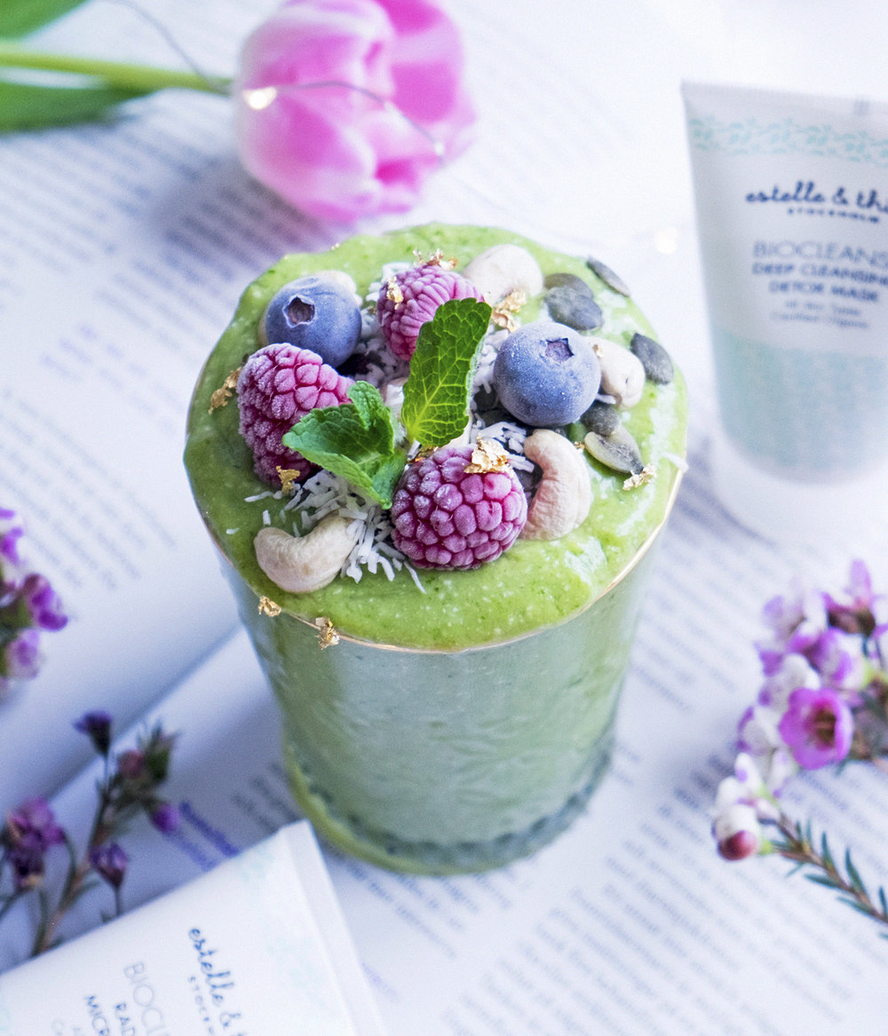 Gron_detox_smoothie_EstelleThild3.jpg
