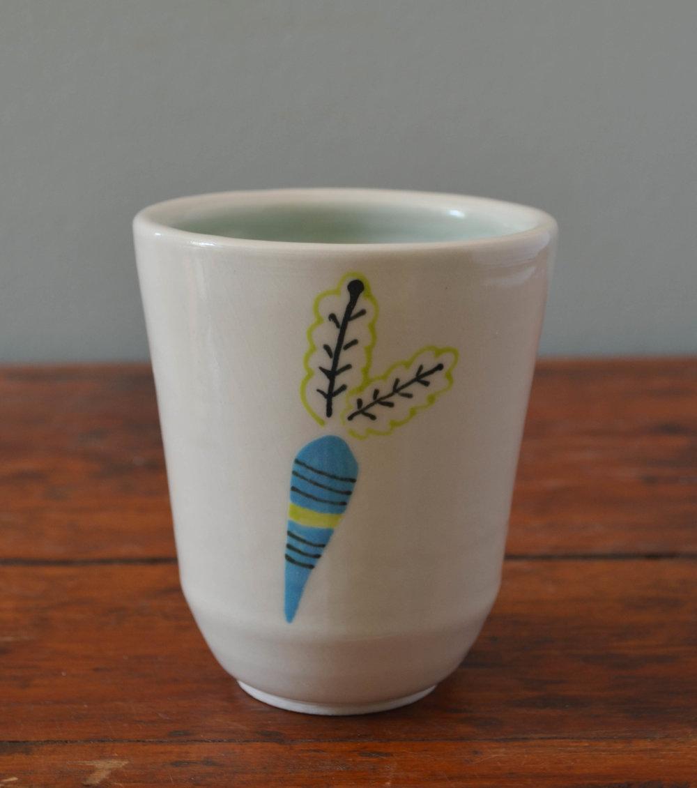 cup7.1.jpg