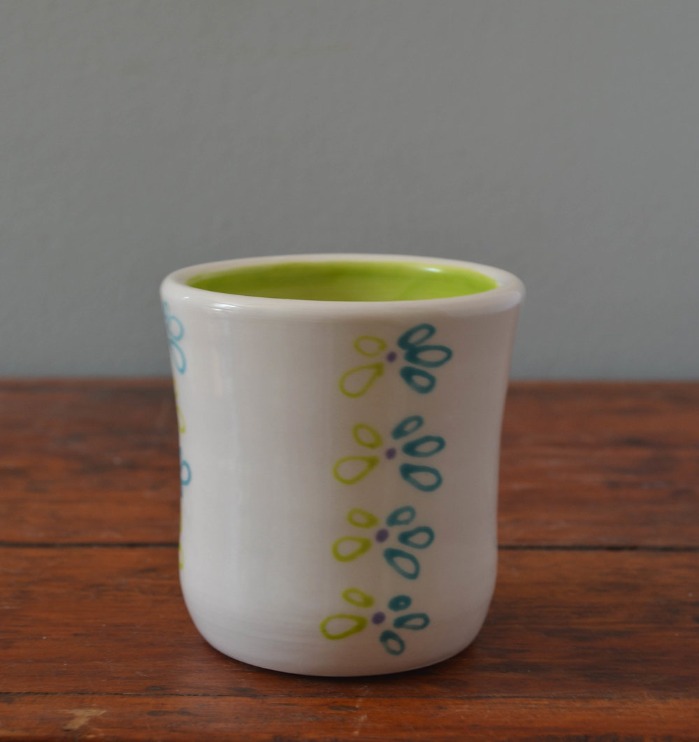 cup718.jpg