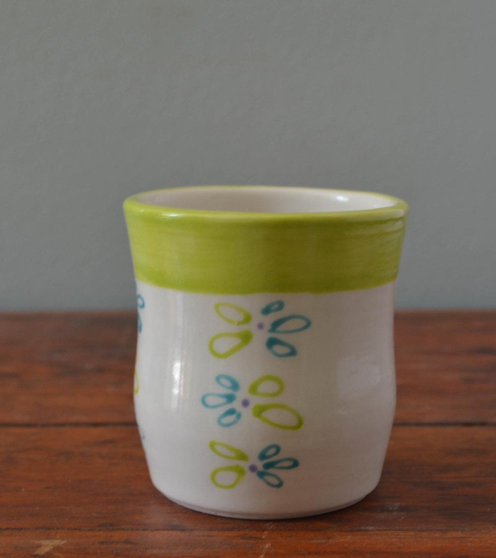 cup7185.jpg