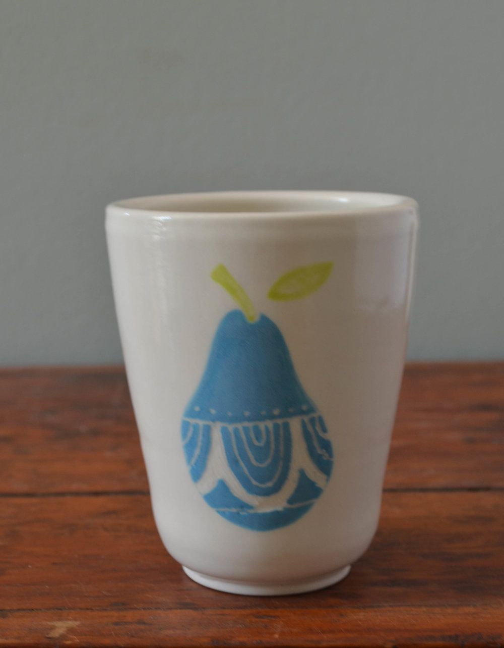 cup7183.jpg