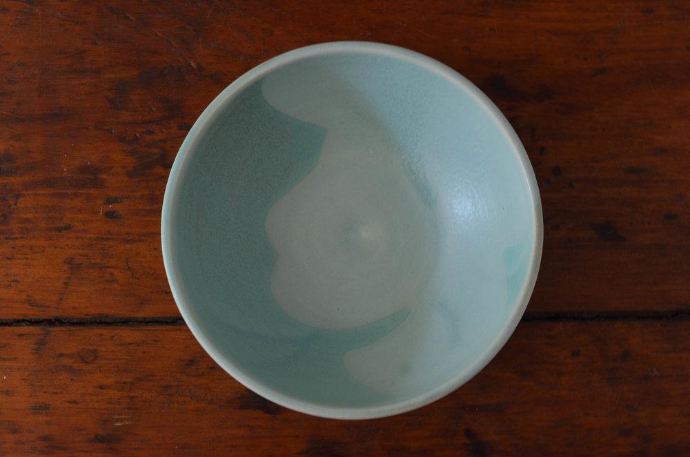 7.18bowls1.jpg