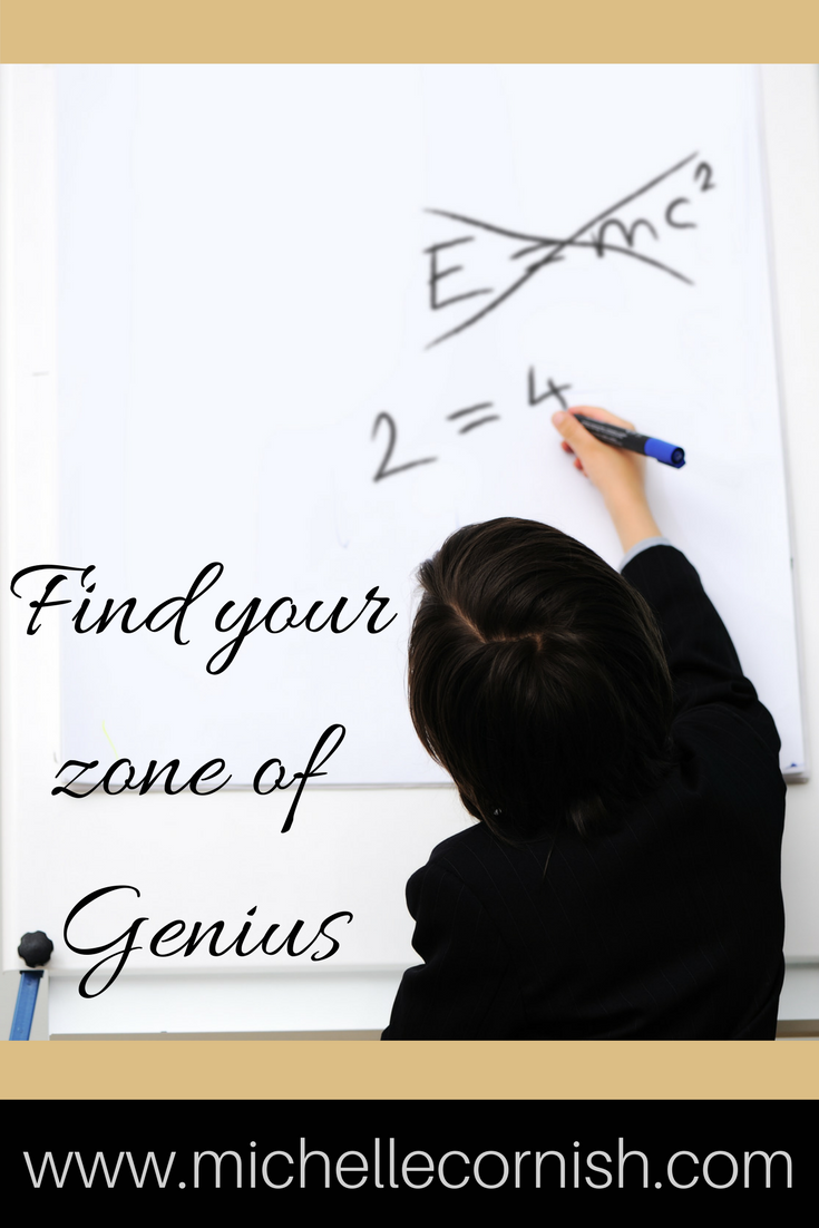 Zone of Genius.png