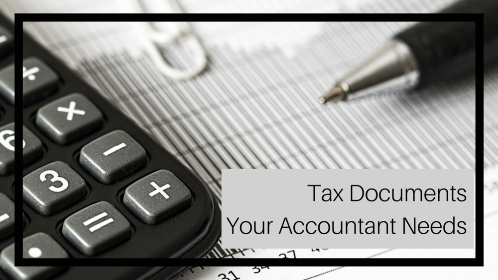 Tax Documents Your Accountant Needs.png