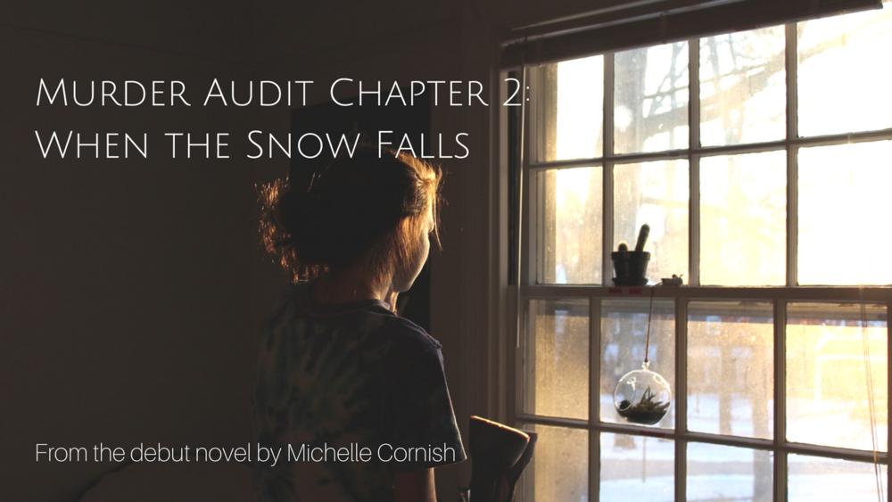 Murder Audit Chapter 2.png