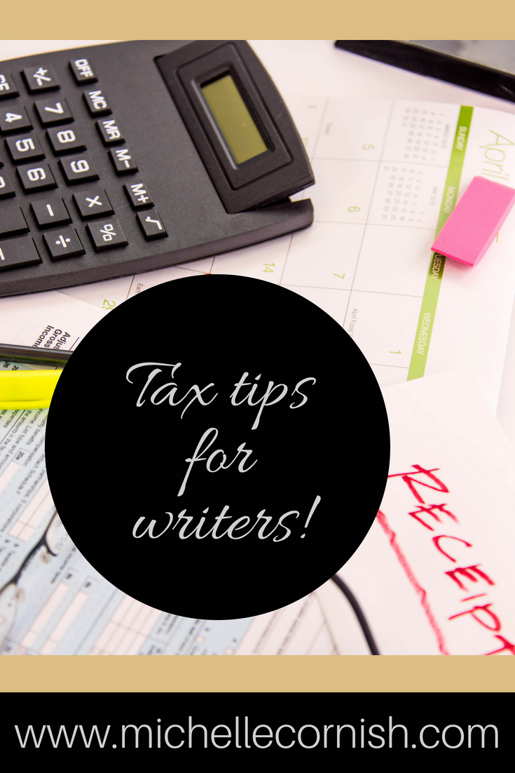 Tax Tips for Writers and Authors.png