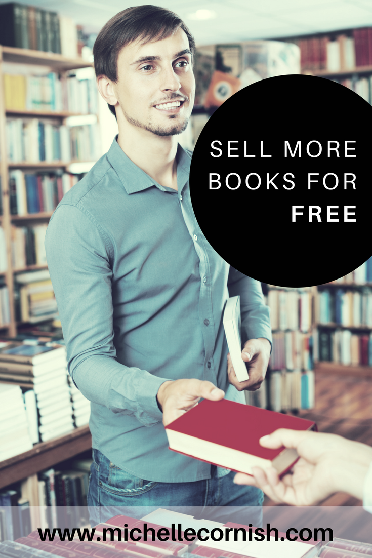 Popular ways to market your book for free.png