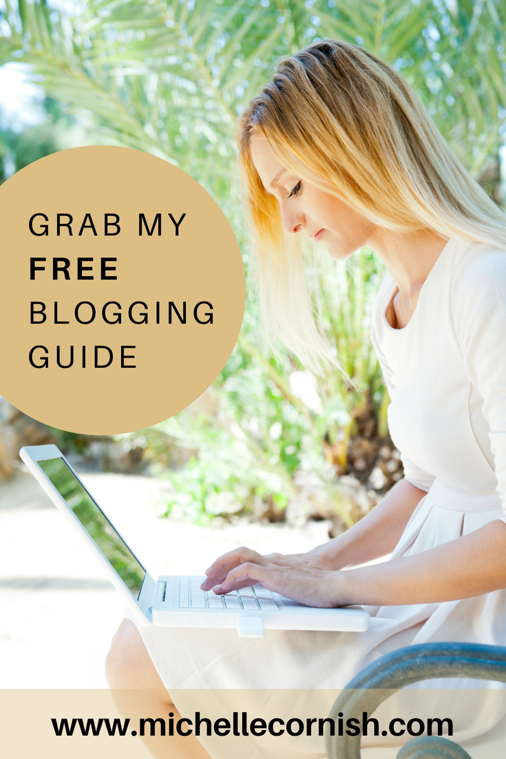 Free guide to blogging.png