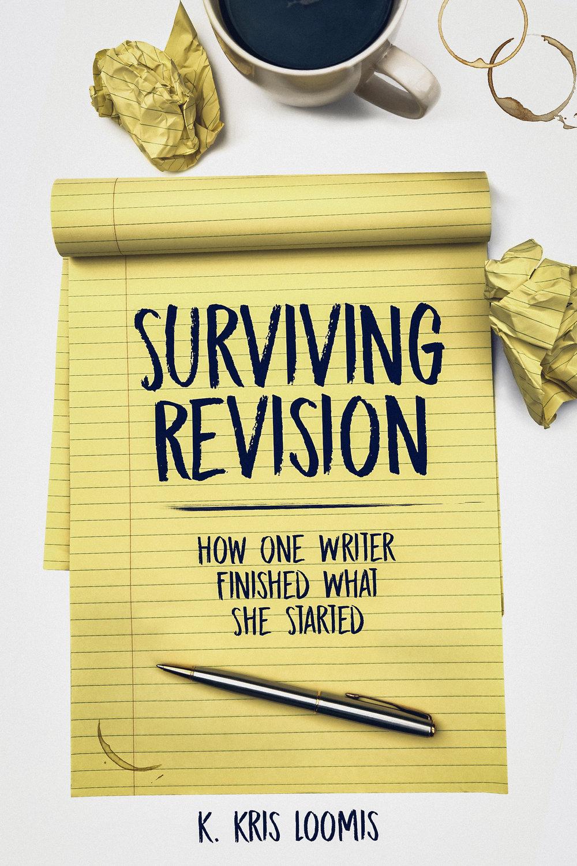 Survising Revision.jpg