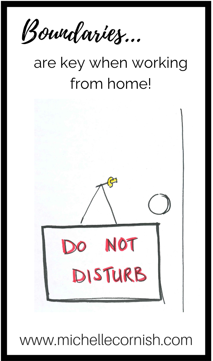 Boundaries are key to doing what you love and working from home .png