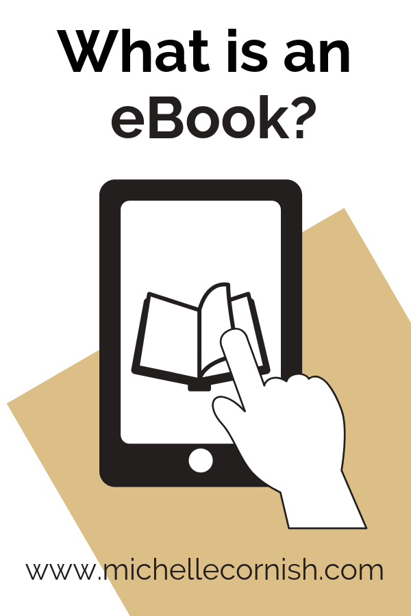 What is an eBook includes information on how to know when you are getting value for your money and the difference between a marketing eBook and an eBook you read for pleasure.