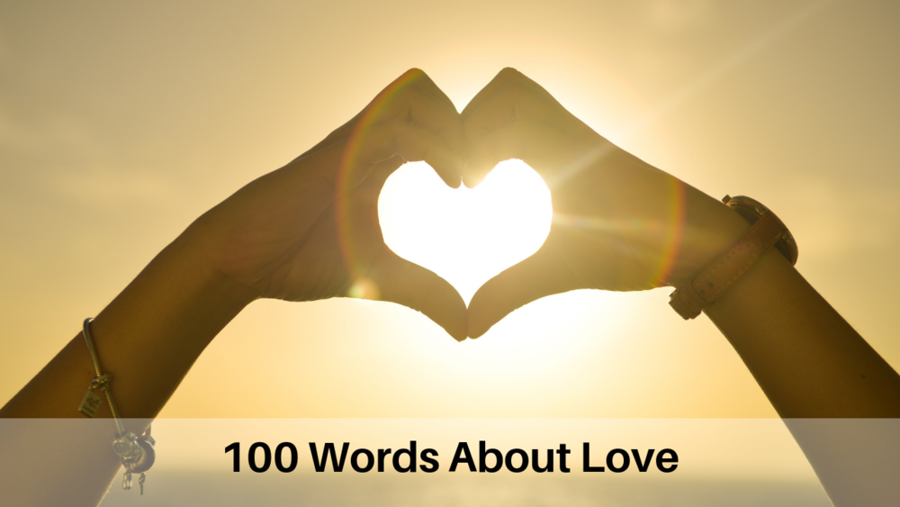 100 words about love - a drabble.png