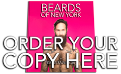 Beards-of-New-York-Greg-Salvatori-order-now-1