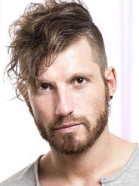 actor-headshots-new-york-greg-salvatori-4