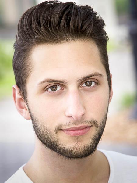 actor-headshots-new-york-greg-salvatori-6