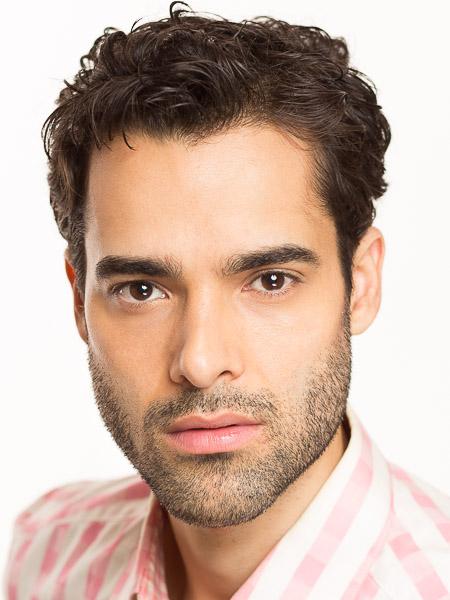 professional-actor-headshots-new-york-1