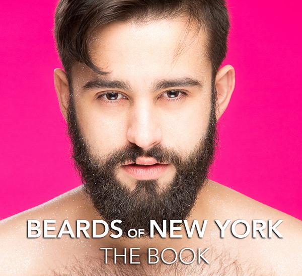 BeardsOfNewYork