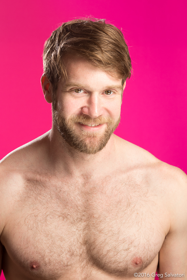 greg salvatori photography new york colby keller