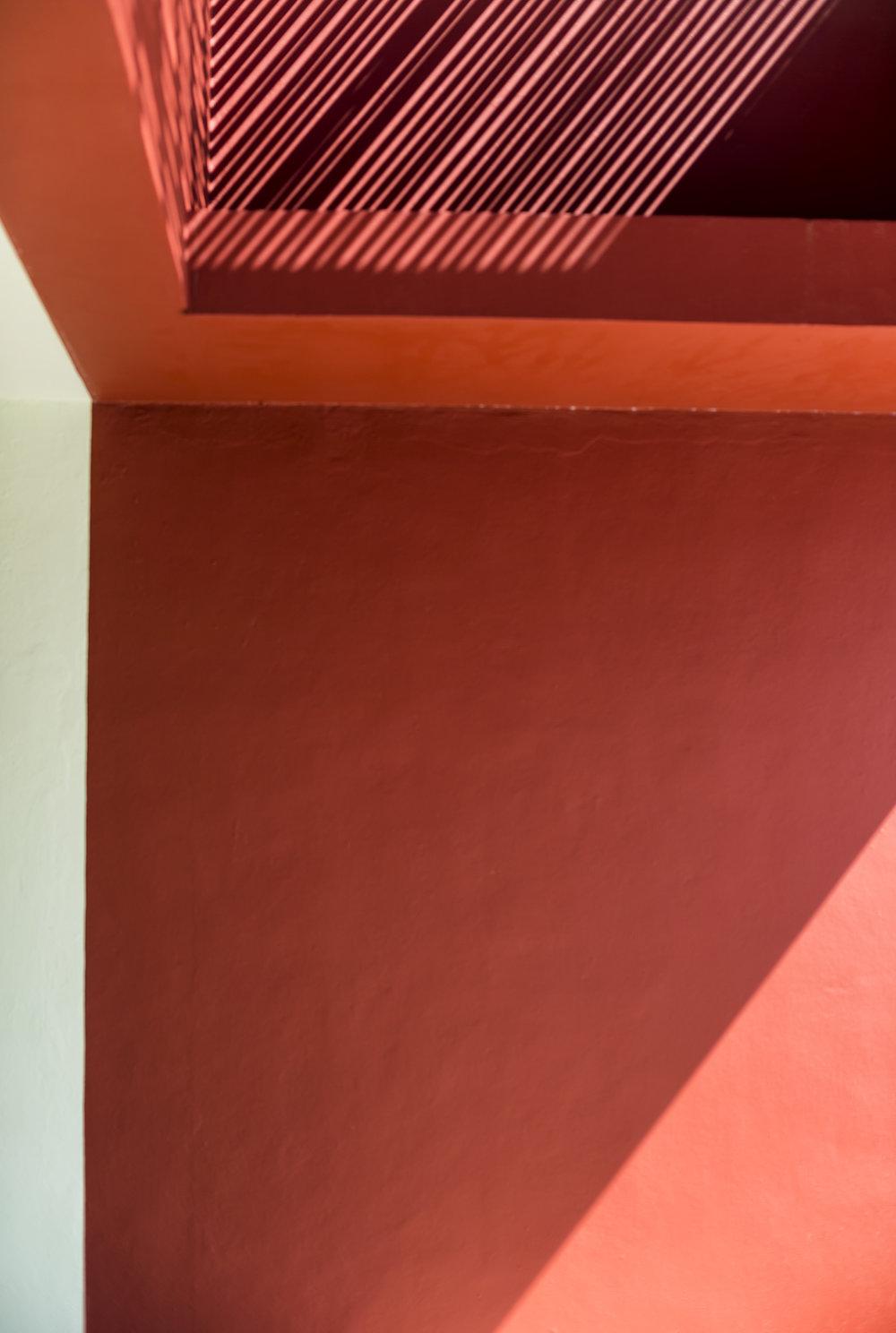 House Architecture_B.jpg