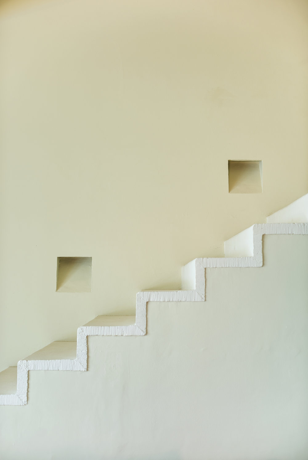 House Architecture_C.jpg