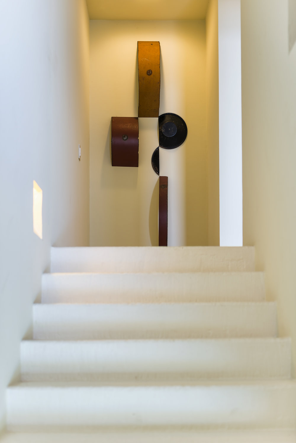 House Architecture_D.jpg