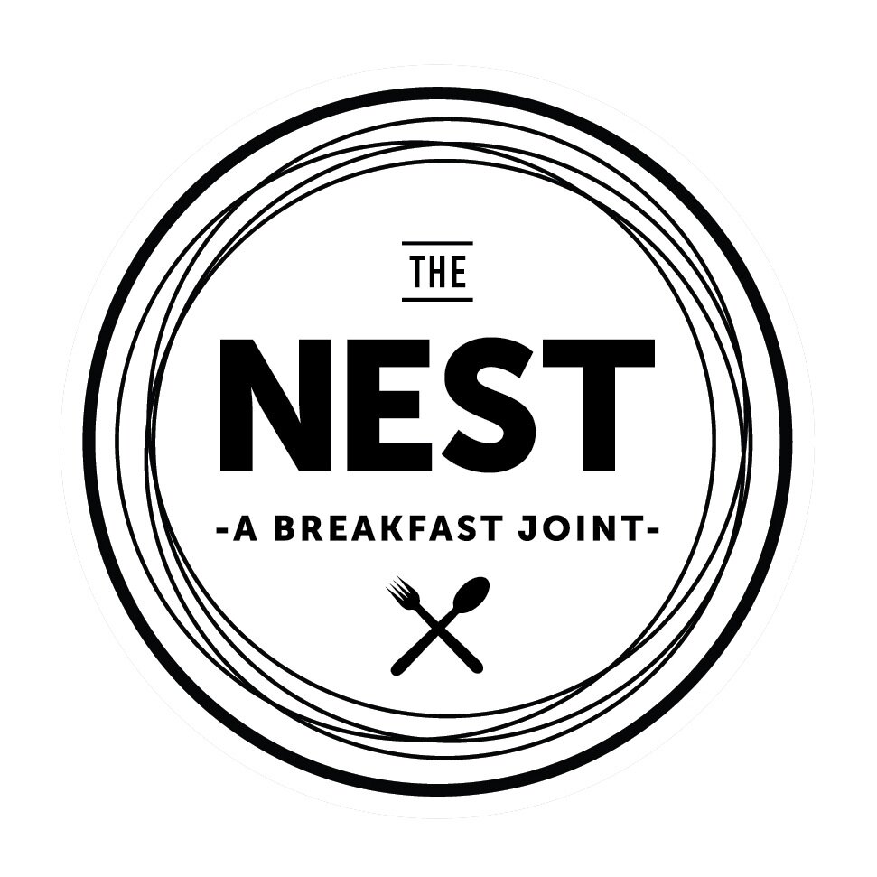 NEST BRKFST JOINT