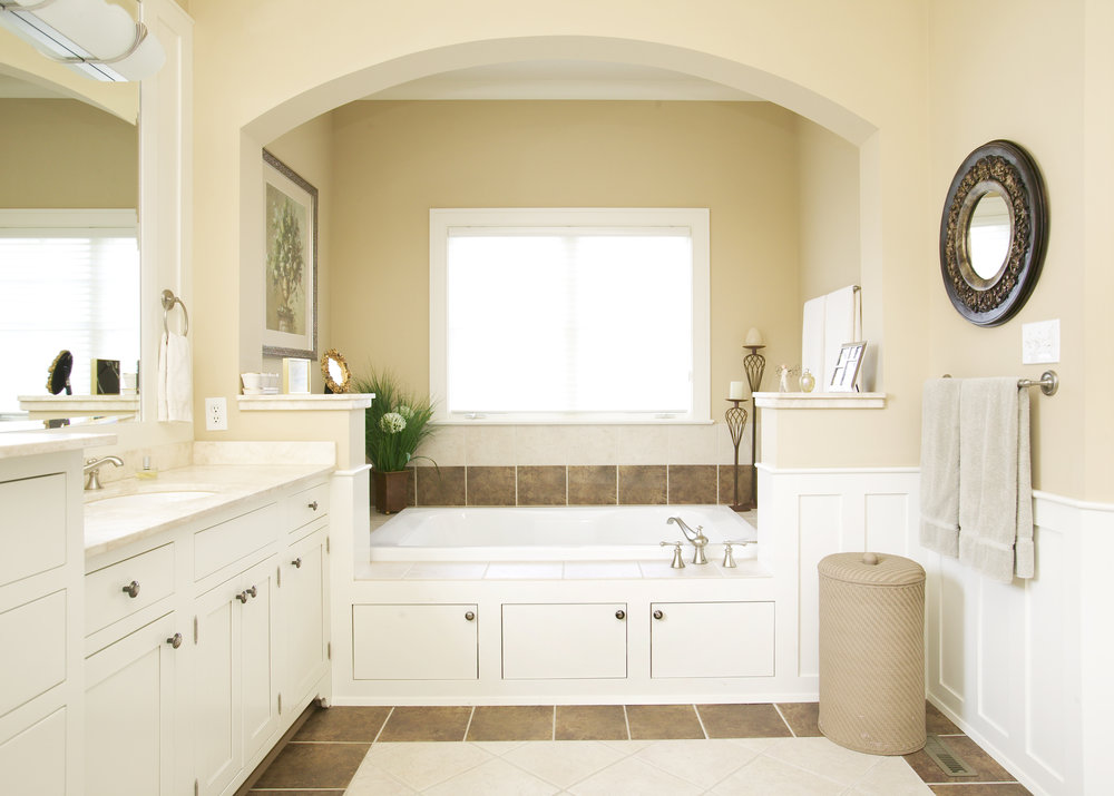 Nantucket Bath Alcove.jpg