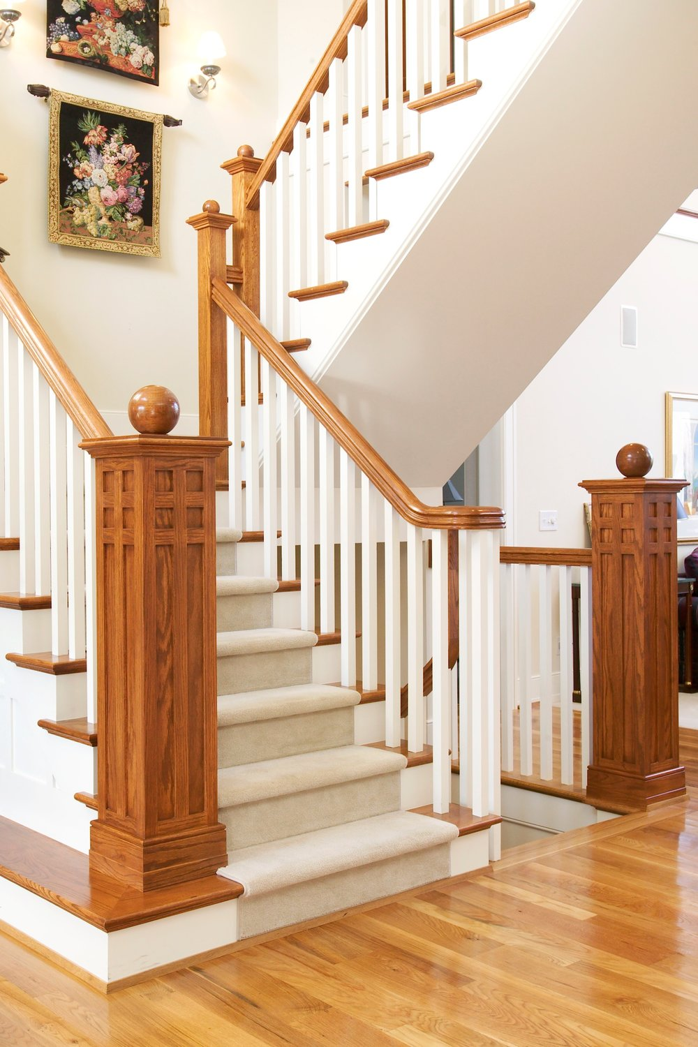 Nantucket Newel Post.jpg