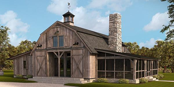 RDS_blog_Repurposed-Barns.jpg