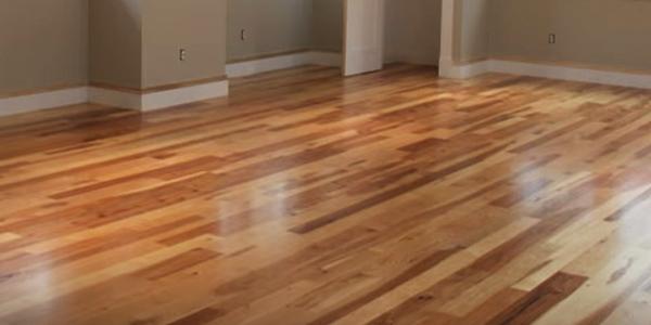 9.5RDS_blog_Hardwood-Floors copy.jpg
