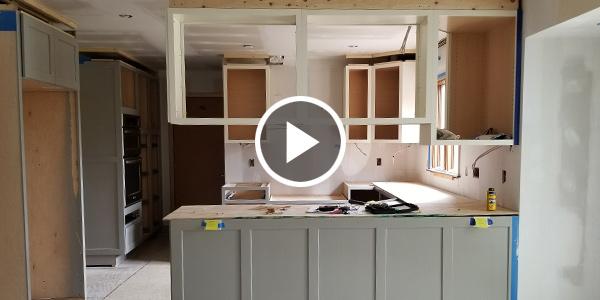 4FPFvideoRDS_blog_FPF_Kitchen-Remodel-Video copy.jpg
