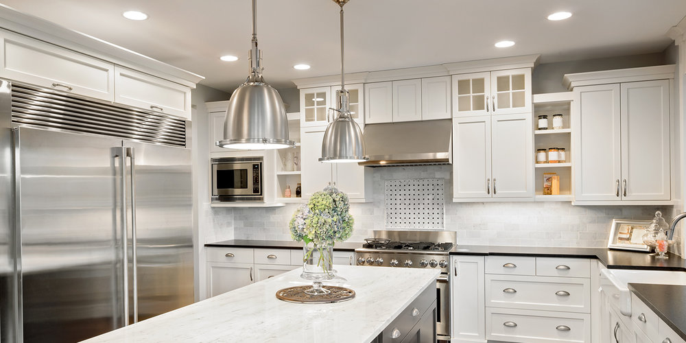 RDS_blog_Kitchen-Backsplash.jpg