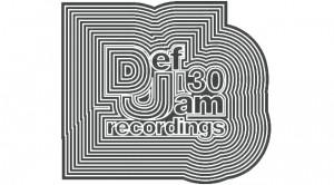 Def Jam edited