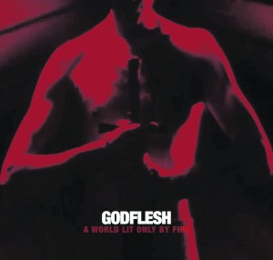 godflesh-a-world-lit-only-by-fire copy